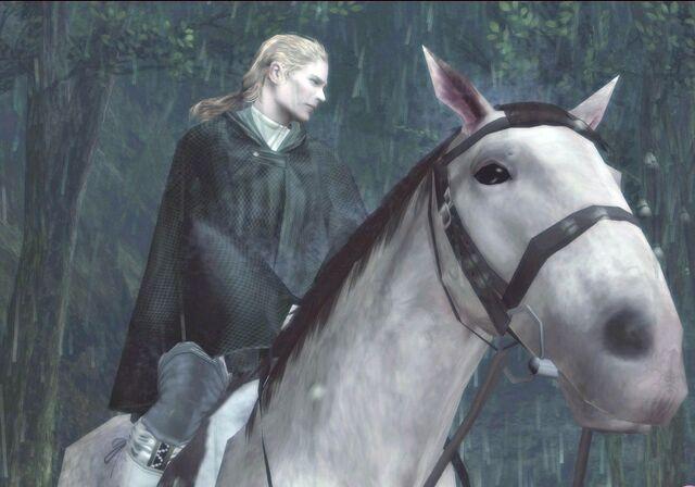 File:MGS3 Horse.jpg