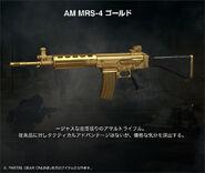 Mgo ammrs4