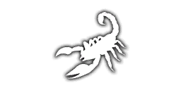 File:Emb CodeScorpion iTPP.png