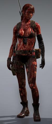 File:Naked (Blood) SP.png