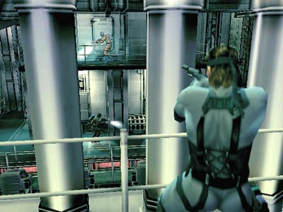 File:600full-metal-gear-solid-2 -sons-of-liberty-screenshot.jpg
