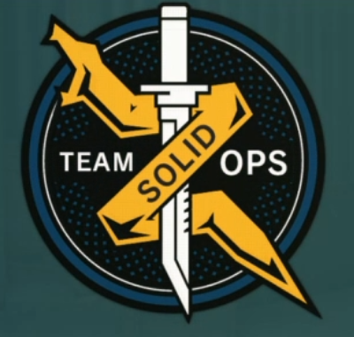 File:Solidteamops.png