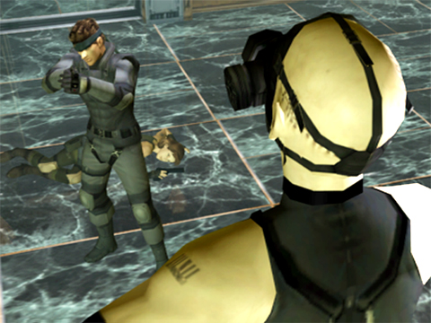 File:Foto+Metal+Gear+Solid-+The+Twin+Snakes.jpg