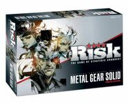 Mgs risk 2