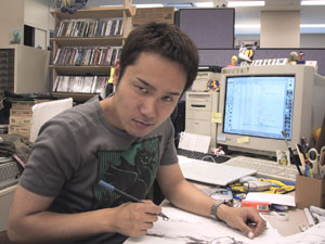 File:Metal gear yoji (31).jpg