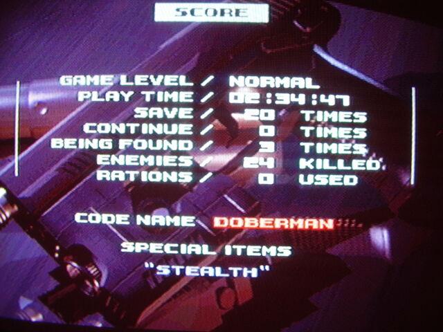 File:Metal Gear Solid - Doberman.JPG