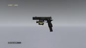 AM D114LB Rank 7p