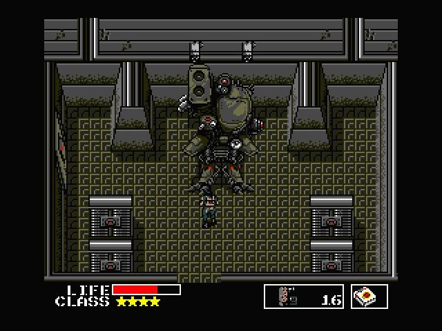 File:Solid Snake Vs. Metal Gear TX-55.jpg