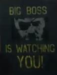 File:Big Boss 1984 poster.png