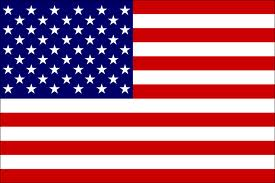 File:Flag of the United States of America.jpg