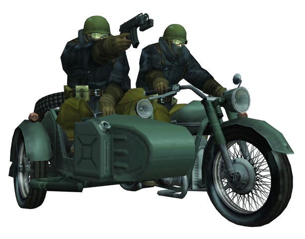 File:Mgs3 gru motorcycle.jpg