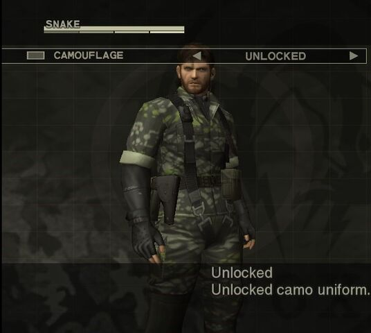 File:Mgs3 hd watersnake.jpg
