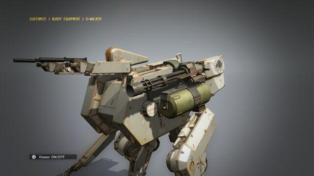 File:D-Walker Gattling Gun.jpg