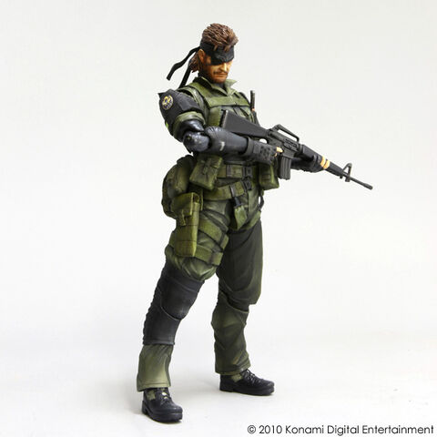 File:Metal-gear-solid-peace-walker-snake-jungle-fatigues-001.jpg