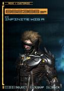 MGR-InfiniteWigA