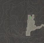 File:Map 57.jpg