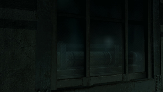 File:Nuclear Warhead Storage Building Pic 4 (Metal Gear Solid 4).png