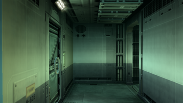 File:MGS2 - Tanker - Deck-A Crew's Quarters Pic 2.png