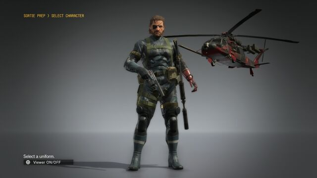 File:MSF Sneaking Suit.jpg