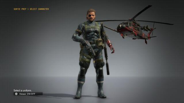 File:MSF Sneaking Suit.jpg