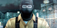 Jonathan (ex-Soviet soldier)