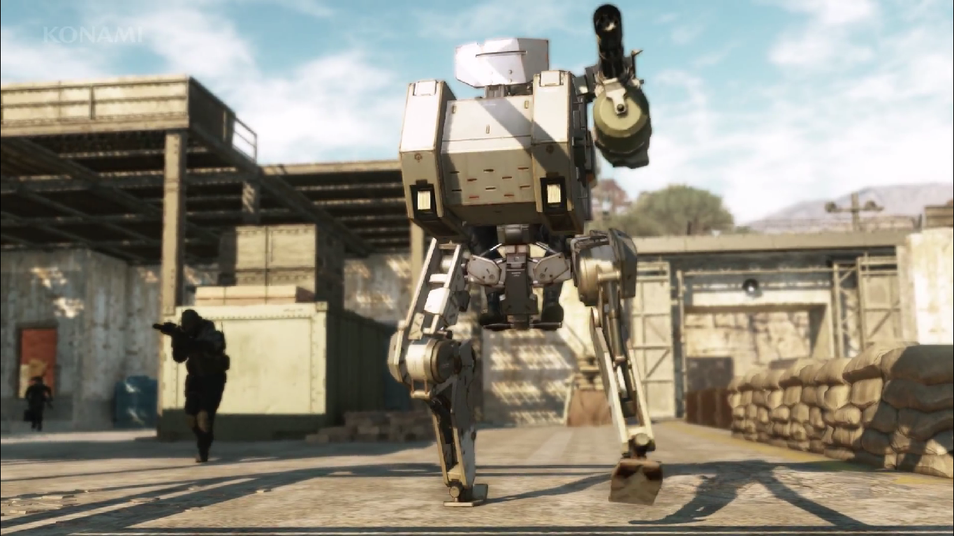 Thegameawards_mgo_gameplay_robot.png