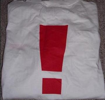 File:Pre-Order T-shirt.jpg