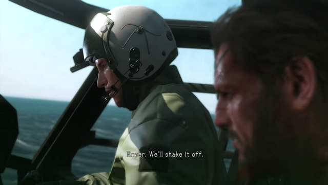 File:Metal gear pequot diamond dog chopper pilot.png