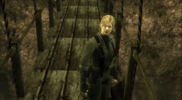 File:Snakeeater the boss 02.jpg