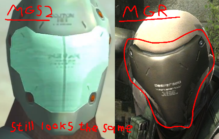 File:Cyborg Coincidence.png