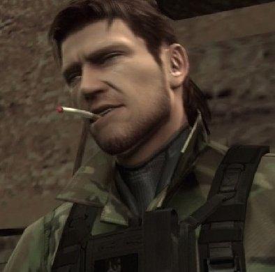 File:Snake85.jpg
