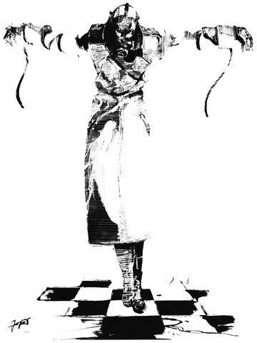 File:Mgs-sketch-mantis.jpg