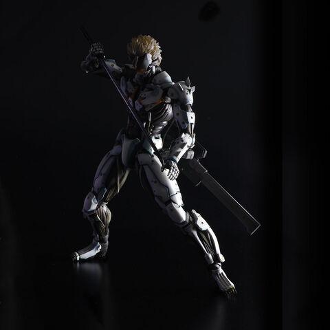 File:Raiden Action Figure 2.jpg