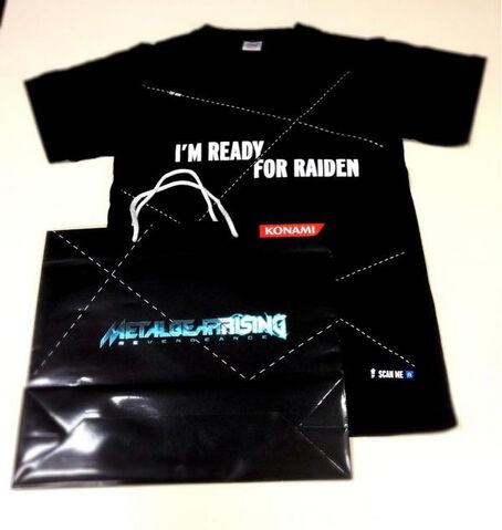 File:Rising-Press-Event-Shirt.jpg
