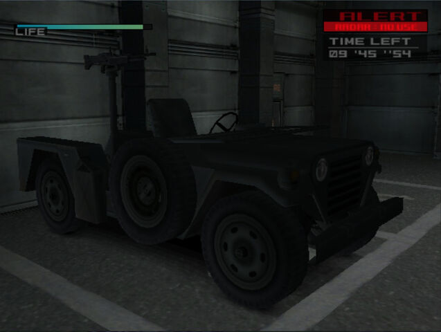 File:Jeep (Metal Gear Solid The Twin Snakes).jpg