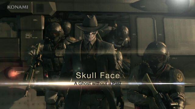 File:Metal-Gear-Solid-V-The-Phantom-Pain-Skull-Face.jpg