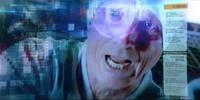 Raiden's doctor