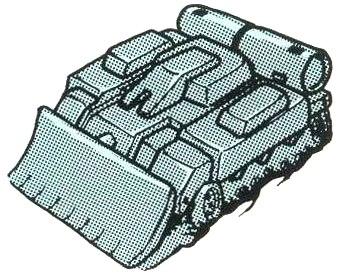File:Outer Heaven bull tank.jpg