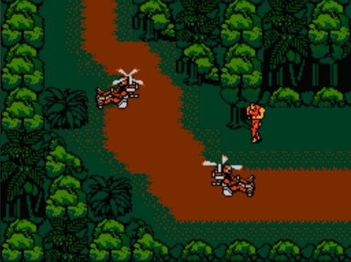 File:Snake's Revenge gyrocopters.jpg