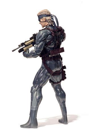 File:Metal gear snake (3).jpg
