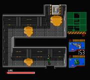 Metal Gear 2 - Solid Snake (1990) (Konami) (J) 0025