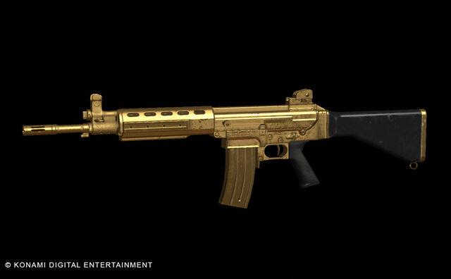 File:MGSV-TPP-CE-MGO-Gold-AK47.jpg