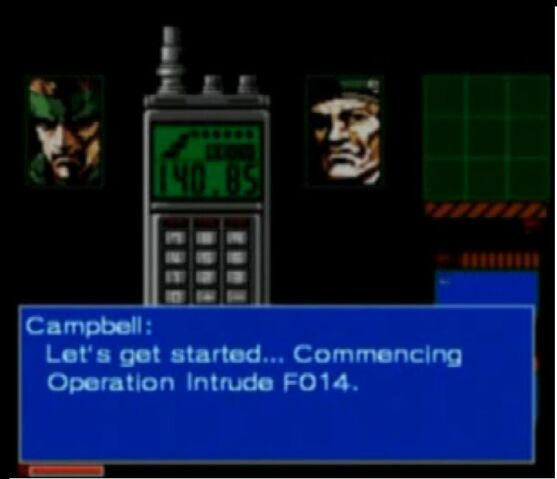 File:Metal gear 2 codec.jpg