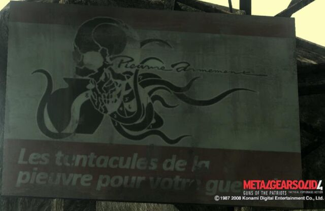 File:Pieuvre Armement Billboard.JPG