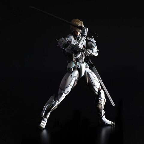 File:Raiden Action Figure 3.jpg