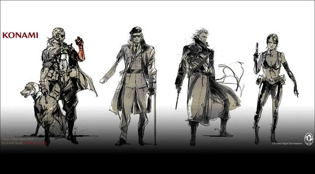 File:MGSV-TGS-2014-Art-Characters.jpg