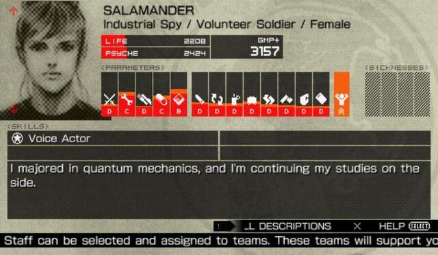 File:Peace walker emma.jpg