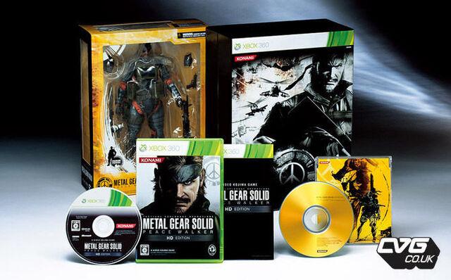 File:XboxPPPW.jpg