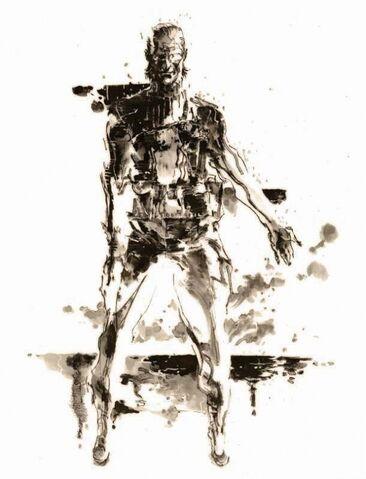 File:MGS3 The Sorrow Artwork.jpg