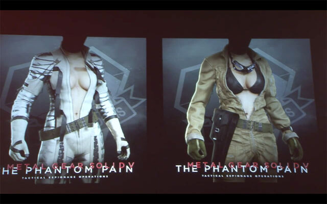 File:MGSV-MGS3-Female-Costumes-DLC.jpg